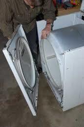 Dryer Repair Sherman Oaks
