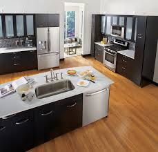 Appliance Repair Beverley Glen CA