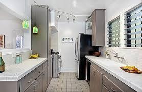 Kitchen Appliances Repair Sherman Oaks