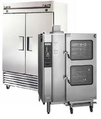 Commercial Appliances Sherman Oaks
