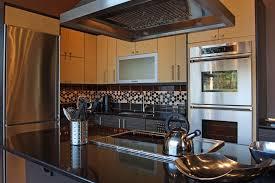 Home Appliances Repair Sherman Oaks
