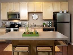 Appliance Technician Sherman Oaks