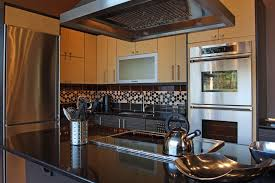Home Appliances Repair Sherman Oaks