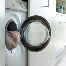 Washing Machine Technician Sherman Oaks