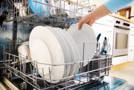 Dishwasher Technician Sherman Oaks