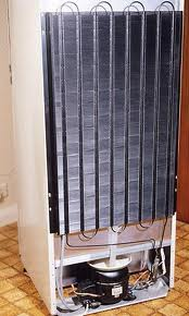 Refrigerator Technician Sherman Oaks