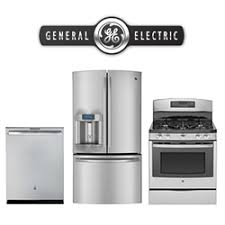 GE Appliance Repair Sherman Oaks
