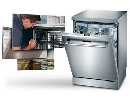 Bosch Appliance Repair Sherman Oaks